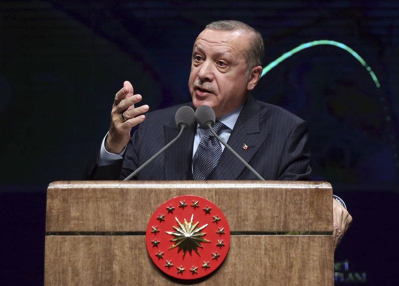 Η Τουρκία ετοιμάζεται για την παραγωγή μη επανδρωμένων αρμάτων μάχης - Εικόνα1