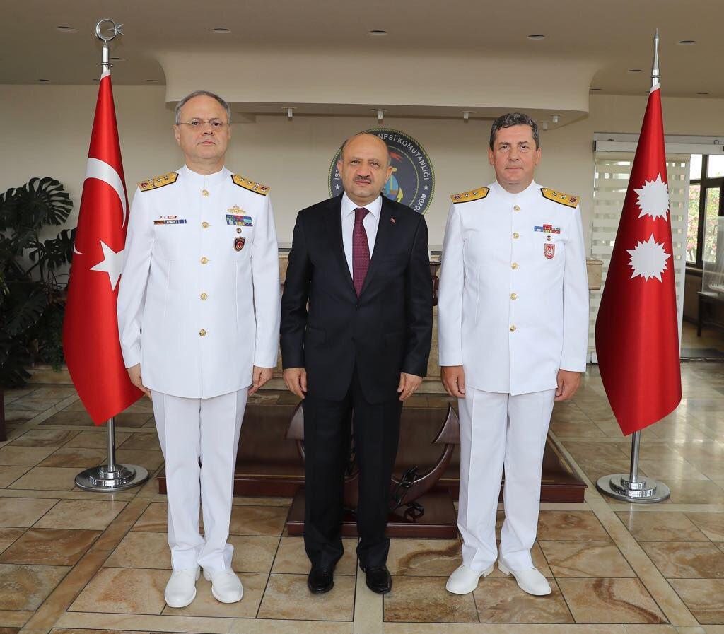 Η Τουρκία γκριζάρει το Αιγαίο και απειλεί: «Η Ελλάδα θα πληρώσει – Αν υπήρχε νεκρός από τις σφαίρες θα είχαμε πόλεμο τώρα» - Εικόνα11