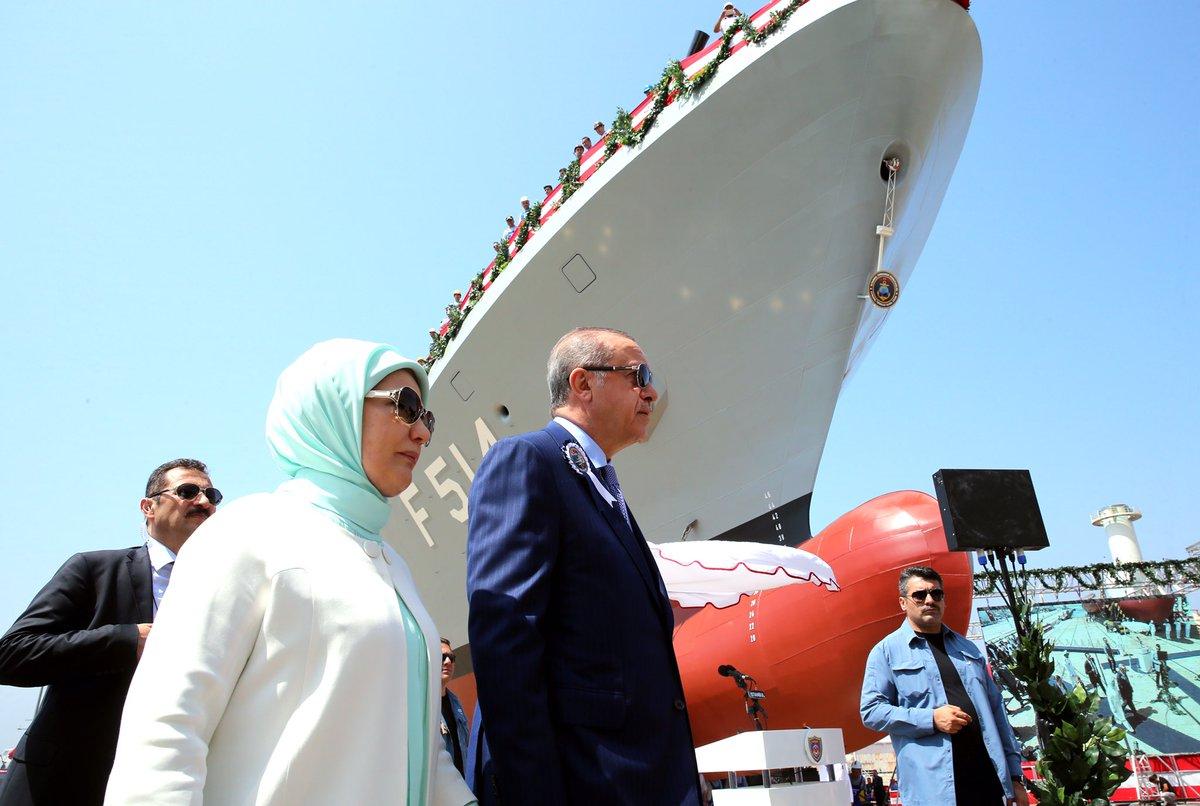 Η Τουρκία γκριζάρει το Αιγαίο και απειλεί: «Η Ελλάδα θα πληρώσει – Αν υπήρχε νεκρός από τις σφαίρες θα είχαμε πόλεμο τώρα» - Εικόνα6