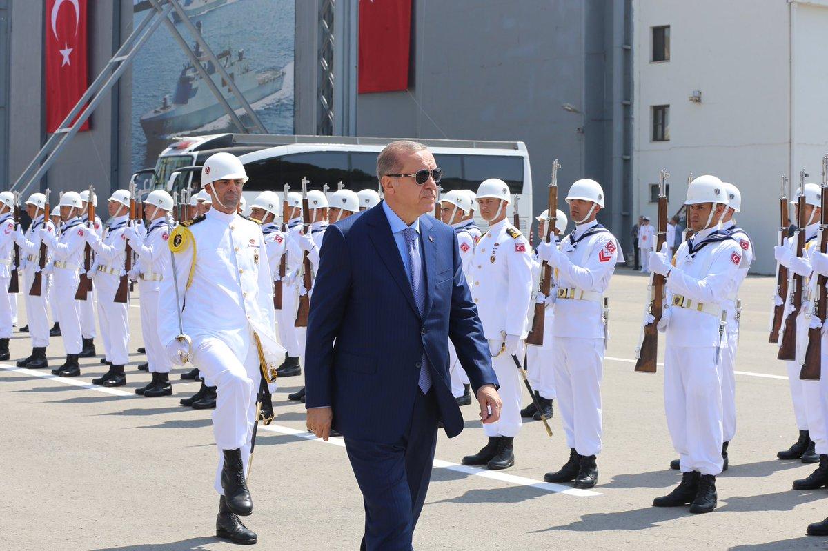 Η Τουρκία γκριζάρει το Αιγαίο και απειλεί: «Η Ελλάδα θα πληρώσει – Αν υπήρχε νεκρός από τις σφαίρες θα είχαμε πόλεμο τώρα» - Εικόνα8