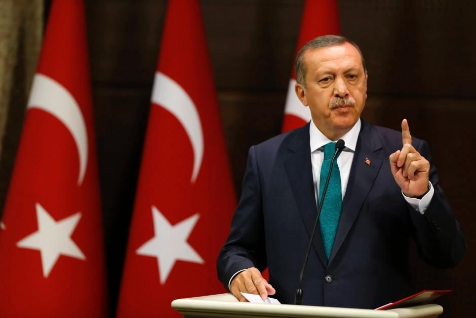 Τουρκία πραξικόπημα: Ένα χρόνο μετά ο Ερντογάν απόλυτος κύριος μιας διχασμένης χώρας - Εικόνα2