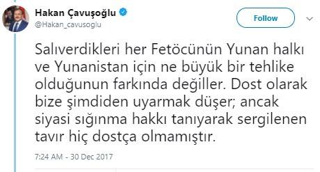 Τους έκανε τη μούρη κρέας! – Αυτή είναι η απάντηση Μαξίμου στις τουρκικές απειλές ισοπέδωσης της χώρας - Εικόνα1