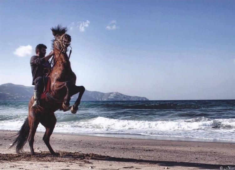 Τραγωδία στην Κρήτη: Αυτοί είναι οι γονείς που πνίγηκαν για να σώσουν τα παιδιά τους - Εικόνα 2