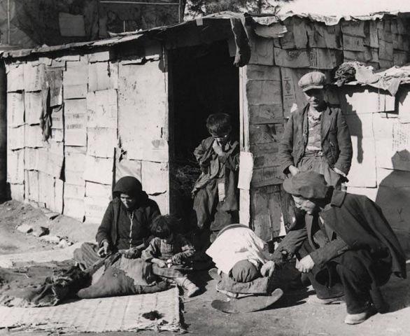 «Τσάμηδες»: Η δράση και τα εγκλήματά τους στη διάρκεια της Κατοχής - Εικόνα 5