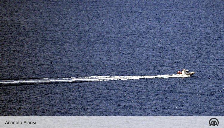 «Βυθίζουμε το Στόλο των Ελλήνων σε κάθε σενάριο στο Αιγαίο» λένε οι Τούρκοι και ζητούν 11 νησιά μας- Οι «Γκρίζοι Λύκοι» μπαίνουν στη κυβέρνηση -Άσχημη εξέλιξη - Εικόνα2
