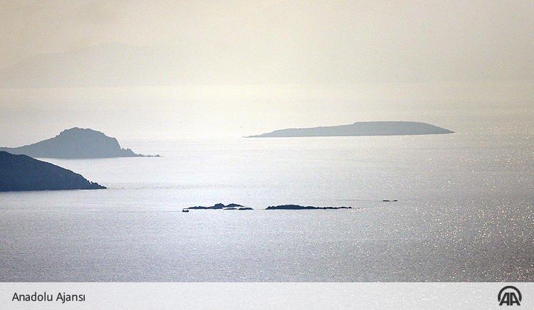 «Βυθίζουμε το Στόλο των Ελλήνων σε κάθε σενάριο στο Αιγαίο» λένε οι Τούρκοι και ζητούν 11 νησιά μας- Οι «Γκρίζοι Λύκοι» μπαίνουν στη κυβέρνηση -Άσχημη εξέλιξη - Εικόνα3