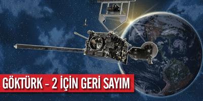 Βομβαρδισμός τουρκικών βάσεων: Οι Αμερικανοί τύφλωσαν επίγεια ραντάρ, αεράμυνα, μαχητικά, επικοινωνίες! - Εικόνα1