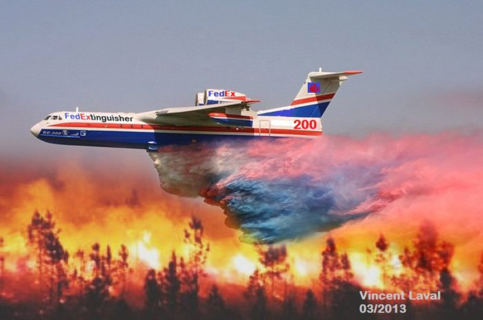 Ο Β.Πούτιν περιμένει στο ακουστικό του για την αποστολή του «τέρατος» : Γιατί δεν ζητάμε την συνδρομή ρωσικής εναέριας βοήθειας;- Δεν υπάρχει ανάλογο αεροσκάφος στη Δύση… - Εικόνα0