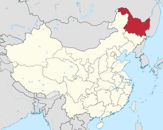 Βρυχάται το Πεκίνο: «Ο πόλεμος με τις ΗΠΑ υπό τον Τραμπ γίνεται πλέον απτή πραγματικότητα» - Εικόνα2