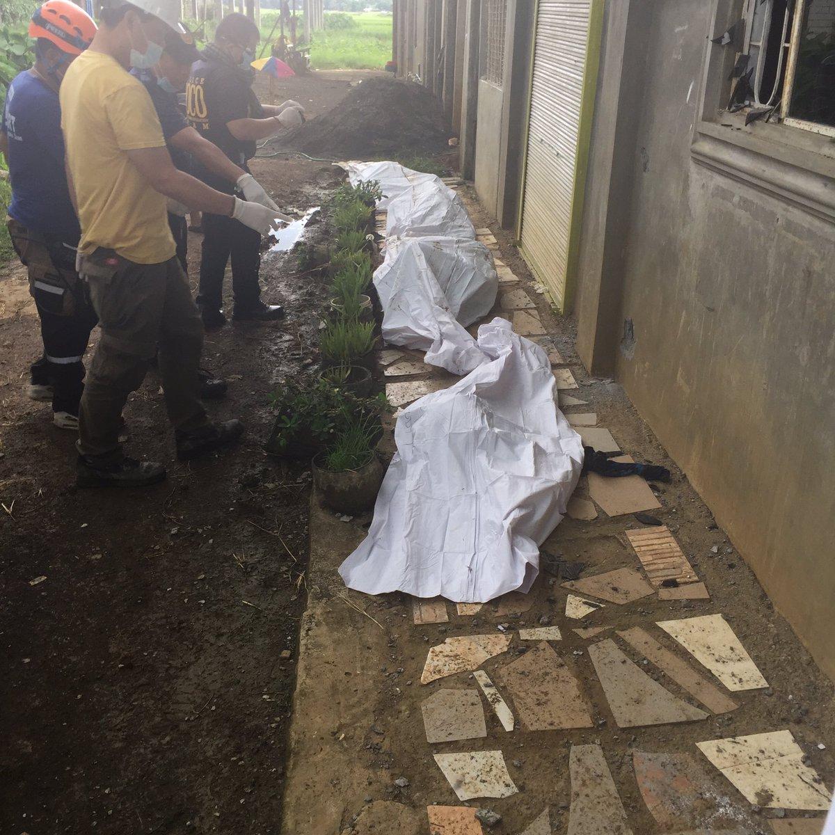 Χάος στις Ν.Φιλιππίνες: Οι Τζιχαντιστές εκτελούν γυναίκες και παιδιά – 95 νεκροί – Ρ.Ντουτέρτε: «Ήθελαν να πολεμήσω την Κίνα – Σύναψα συμμαχία με Πεκίνο-Μόσχα» – Σκληρές σκηνές (βίντεο) - Εικόνα0