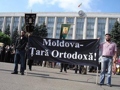 Ο Χριστιανισμός ανθίζει στην Ανατολική Ευρώπη δεκαετίες μετά την πτώση του αθεϊστικού κομμουνισμού, δείχνει έρευνα. Πιο στενά συνδεδεμένη η θρησκευτική με την εθνική ταυτότητα στις ορθόδοξες χώρες - Εικόνα2