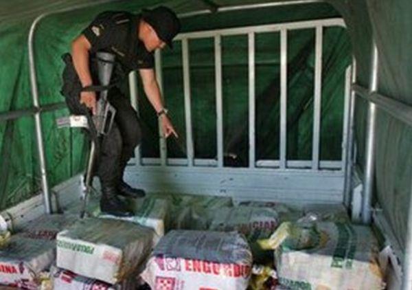 Χταπόδι: Η Αλβανική μαφία των ναρκωτικών έχει ενισχύσει τους δεσμούς με την Ιταλική Ndrangheta - Εικόνα2