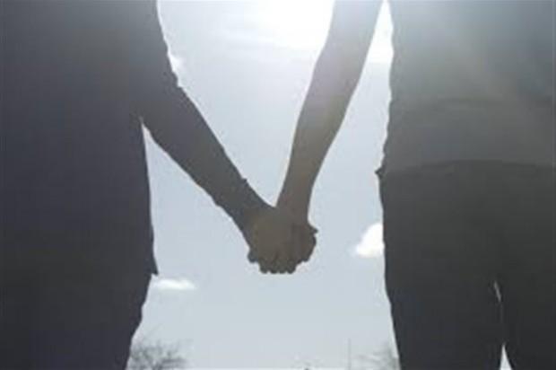 teen σεξ δωρεάν ταινίες πορνό