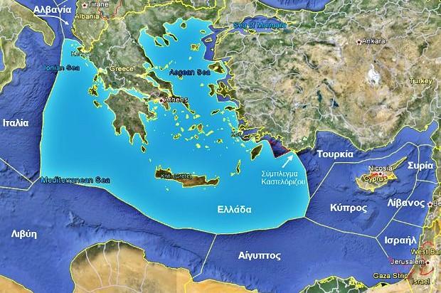 Η-Ελλάδα-το-δίκαιο-της-θάλασσας-και-η-επέκταση-των-χωρικών-υδάτων