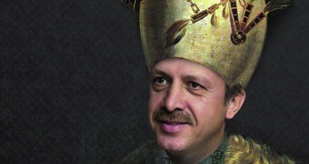 Αποτέλεσμα εικόνας για σουλτανοσ ερντογαν