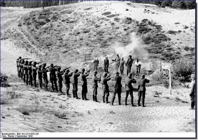ekdilwsi-gia-ta-thumata-tis-nazistikis-katoxis-660655
