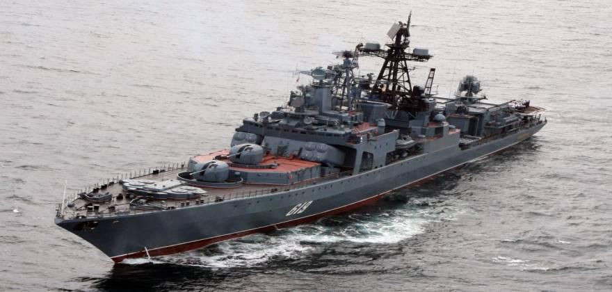 Αποτέλεσμα εικόνας για ρωσικος στολος