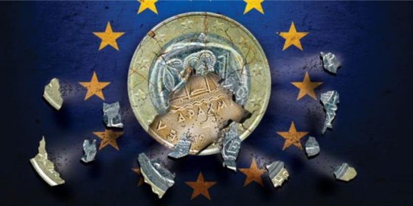 Τελικά-οι-ευρωκράτες-πρέπει-να-τρέμουν-πολύ-τον-ελληνικό-λαό-840x420