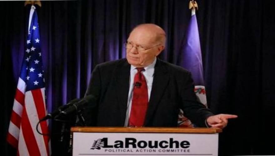 LAROUCHE-700x360