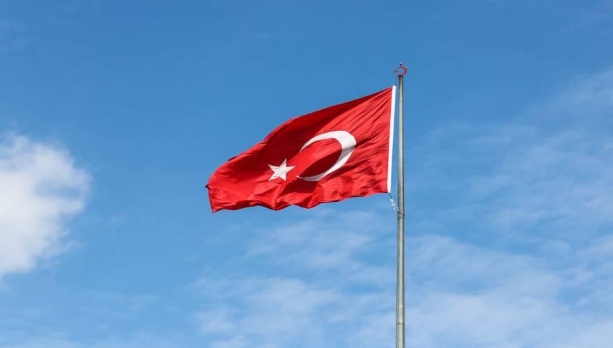 Turkish-Flag-11