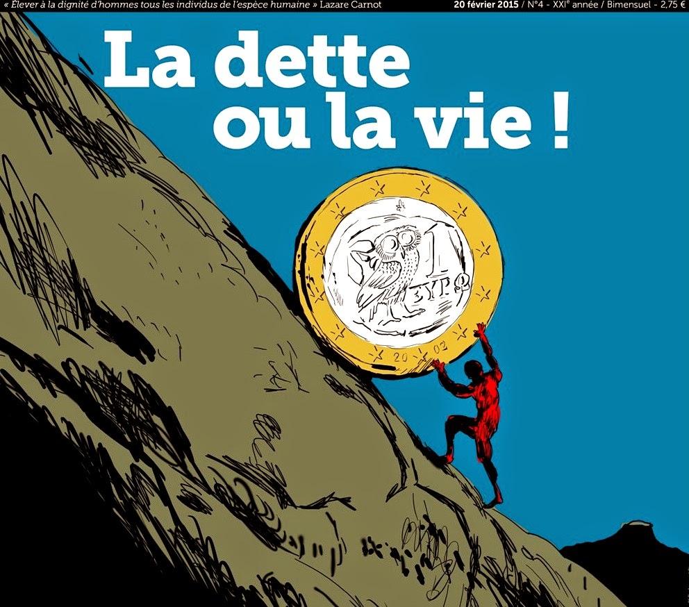 la_dette_ou_la_vie