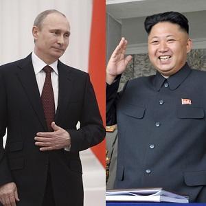 russias-vladimir-putin-eyeing-closer-ties-north-koreas-kim-jong-un