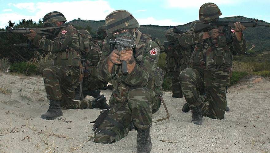 turkish-marine-special-forces-photo-nato-e1347430062585