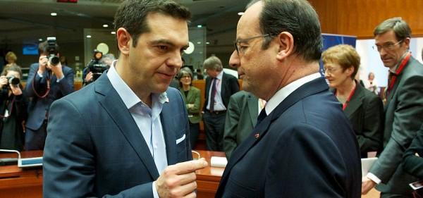tsipras_hollande-600x281