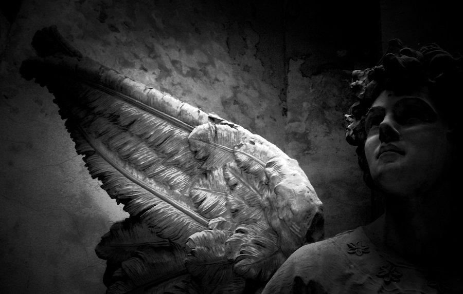 my_secret_lovely_angel_by_DarkLadyDesdemona