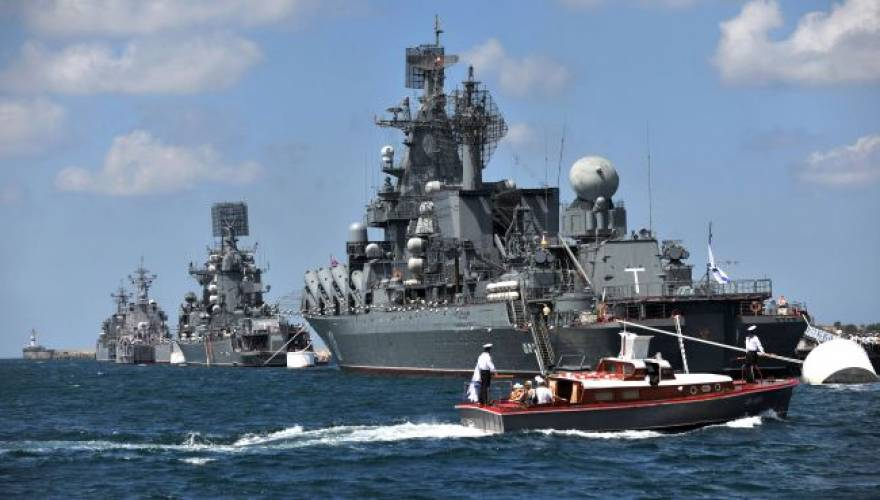russian_navy_blacksea_fleet