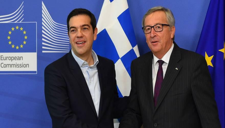 giounker-tsipras_0