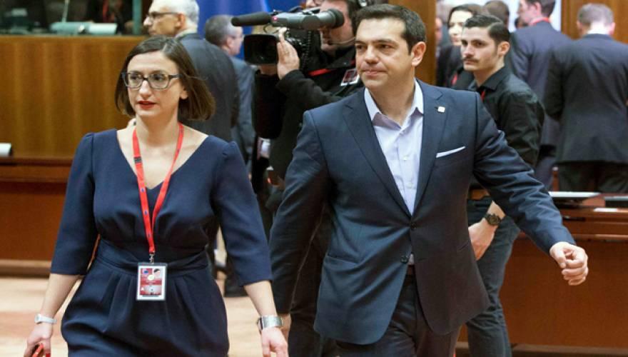 tsipras (13)_9