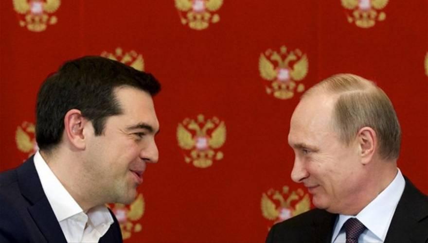 tsipras-poutinL