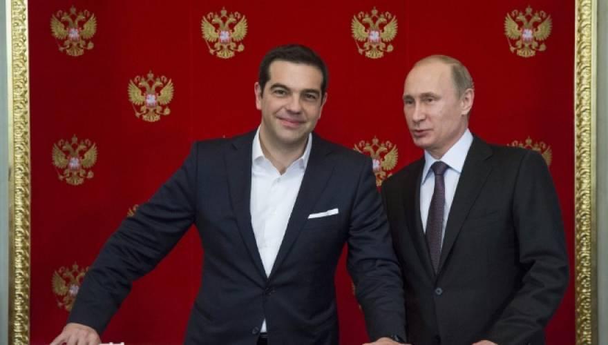 tsipras-putin (4)