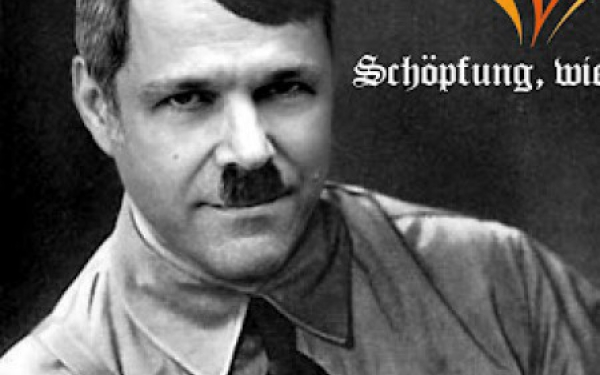 tzimeros_hitler.jpg.crop_display_0.jpg