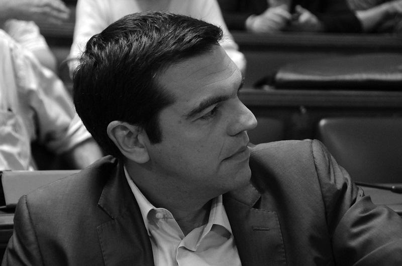Αποτέλεσμα εικόνας για tsipras aspromauri