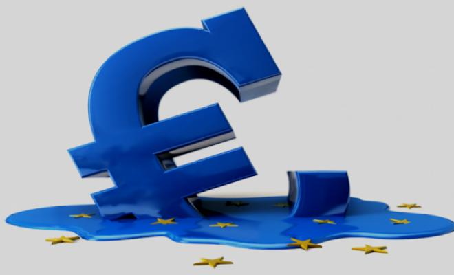 Αποτέλεσμα εικόνας για Η Νομισματική μας Πολιτική