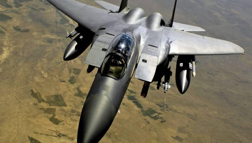 F15E2