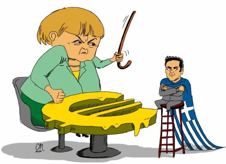 Merkel-Tsipras-cartoon-reduced-version
