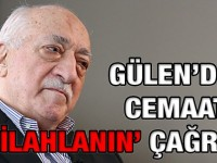 gulenden_cemaate_silahlanin_cagrisi_h74912_bfe92