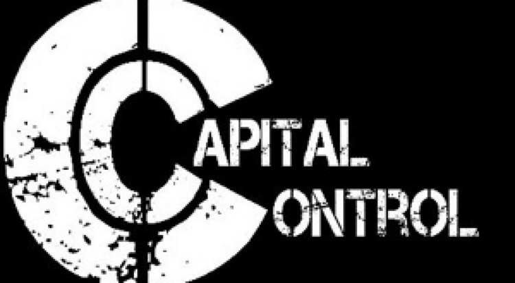 Αποτέλεσμα εικόνας για capital controls