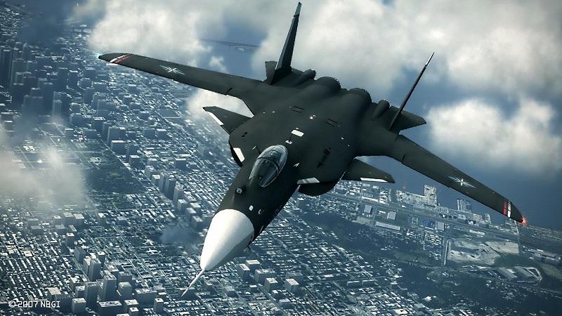 ocean-aircrafts-black-jet-fighter-russian-su