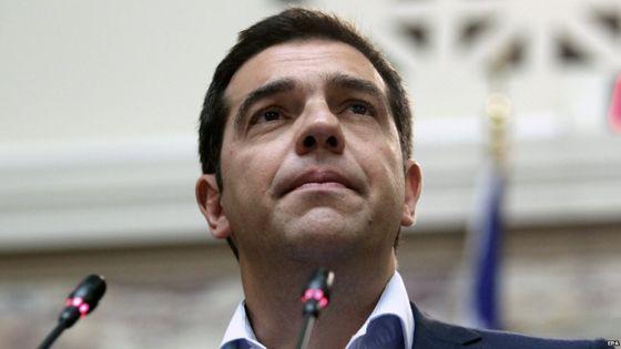 _83843231_tsipras
