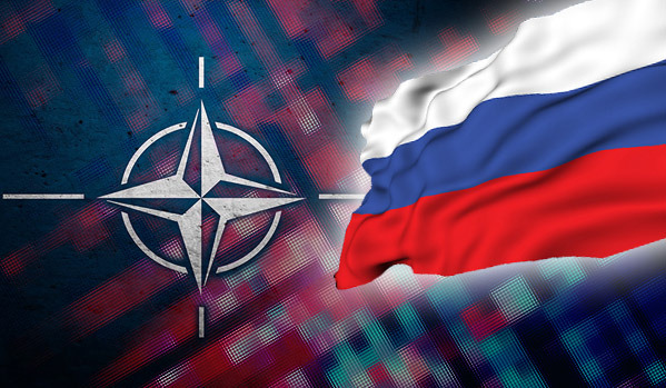 9nato-rus-flag