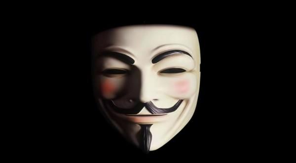 anonymous2-600x330