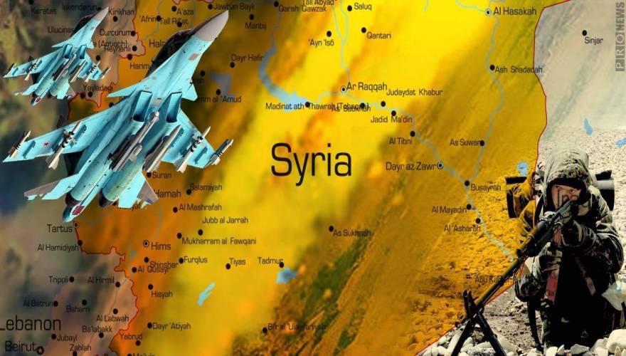 rwsia-siria_0