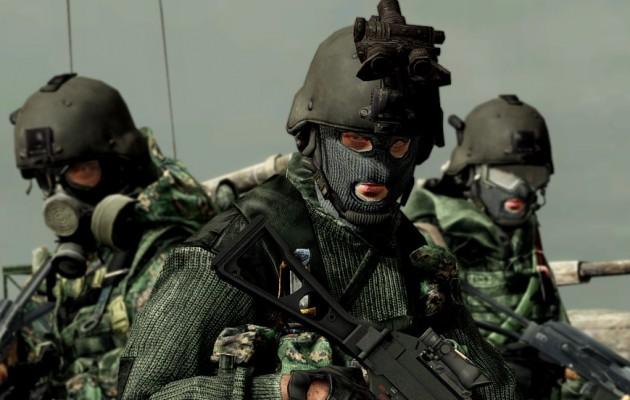 spetsnaz-630x400