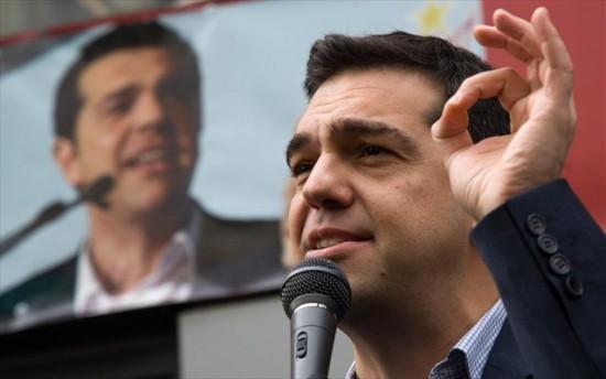909352_tsipras-larisa