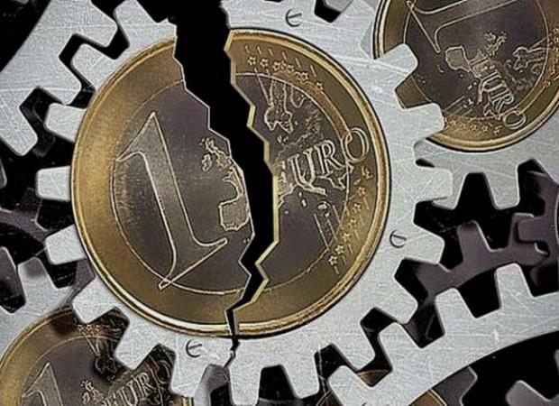 Euro-Spasmeno