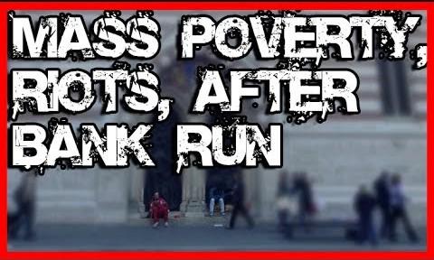 bankrunsriots
